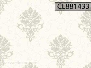 CL881433