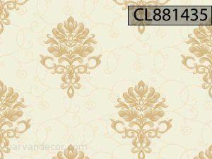 CL881435