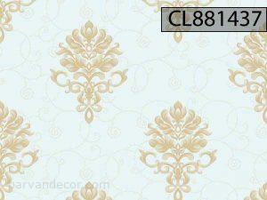 CL881437