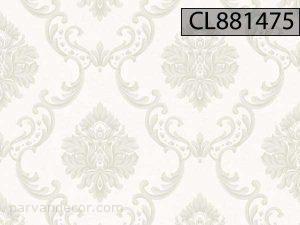 CL881475