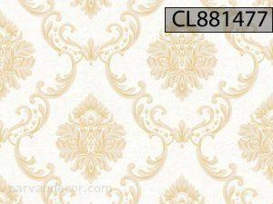 CL881477