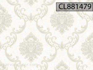 CL881479