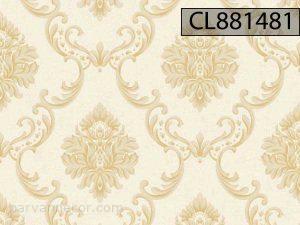 CL881481