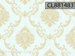CL881483