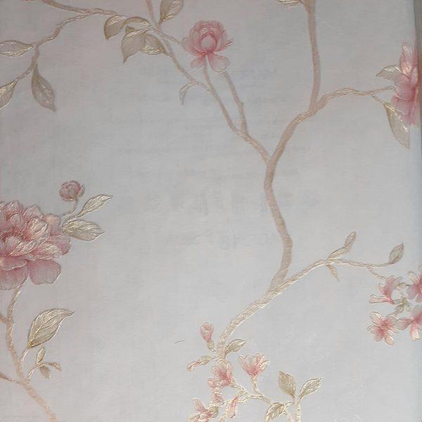 کاغذ دیواری مارتینا پروان دکور
