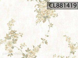 CL881419