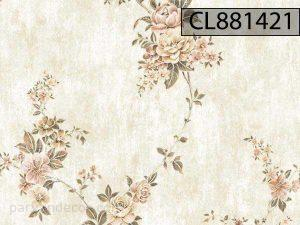 CL881421