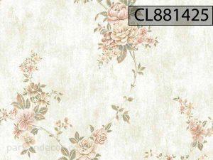 CL881425