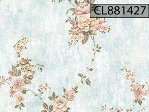 CL881427