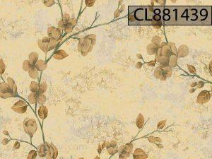 CL881439