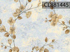 CL881445