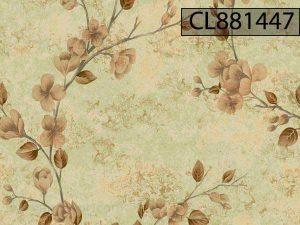 CL881447