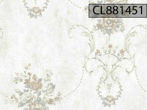 CL881451