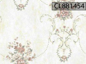 CL881454