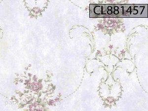 CL881457