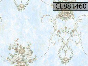 CL881460