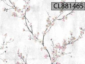 CL881465