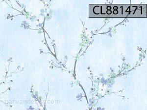 CL881471