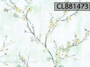 CL881473