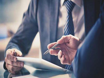 قرارداد مدیریت پیمان بازسازی